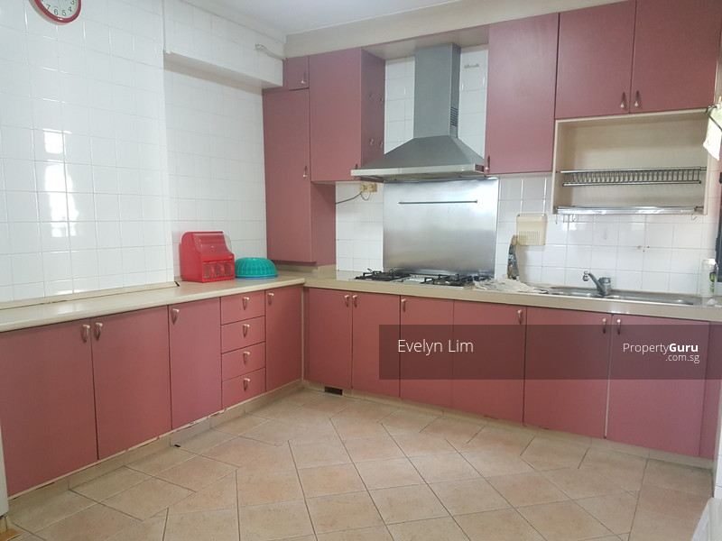 782a Pasir Ris Street 71 782a Pasir Ris Street 71 4 Bedrooms 1540 Sqft Hdb Flats For Rent