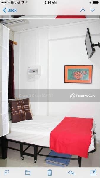 16 Upper Boon Keng Road #95099308