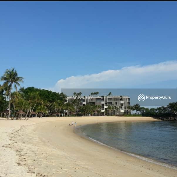 Seven Palms Sentosa Cove #95271252