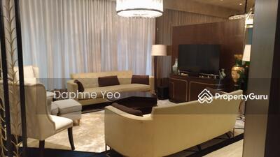 For Rent - Goodwood Residence