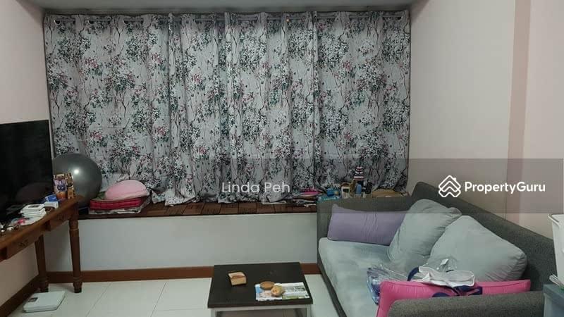 601C Punggol Central #95367470