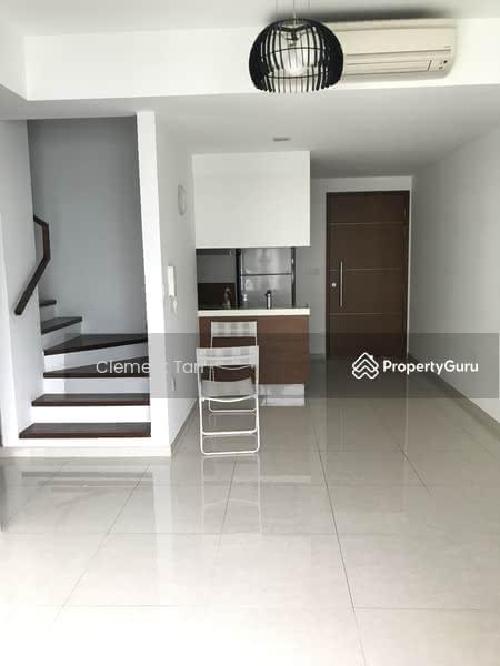 For Sale - Miltonia Residences