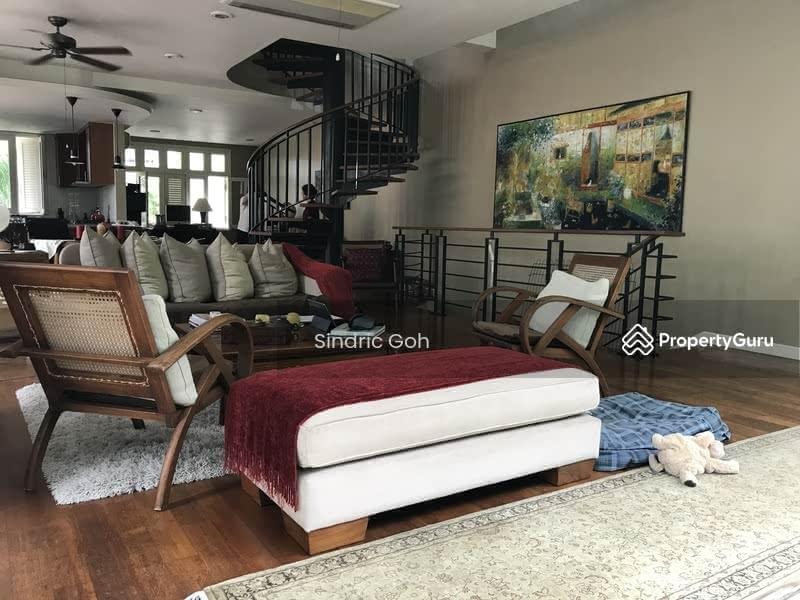 Unique Modern Tropical House for Rent, 2 Bedrooms, 3000 Sqft, Landed ...