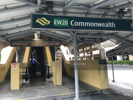 How To A Rent A Room Out Commonwealth