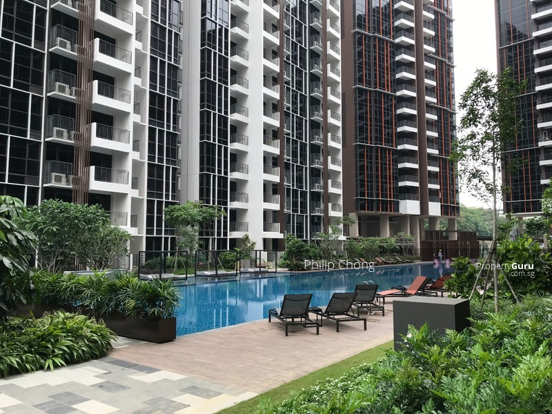 Apartments For Rent Under