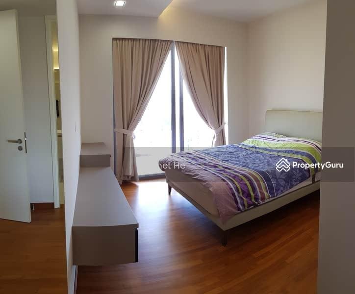 Sky Habitat 7 Bishan Street 15 3 Bedrooms 1819 Sqft Condominiums Apartments And Executive