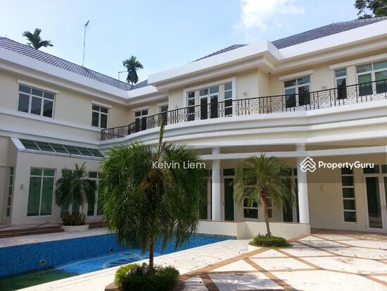 22 nassim road nassim road 6 bedrooms 9408 sqft landed for 22 river terrace for sale