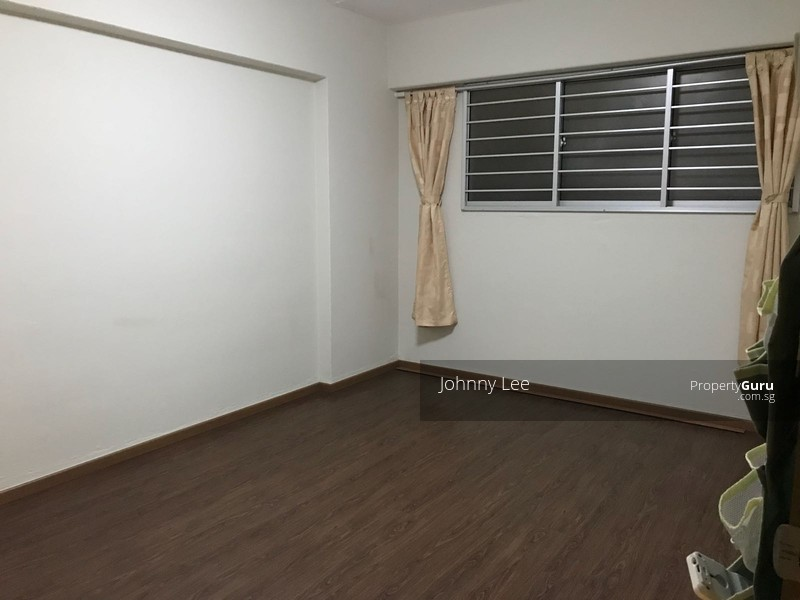 Room For Rent In Tampines No Agent