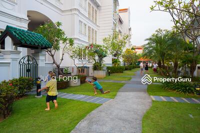 For Rent - Lotus at Joo Chiat