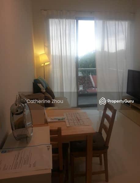 Casa Cambio #95638012