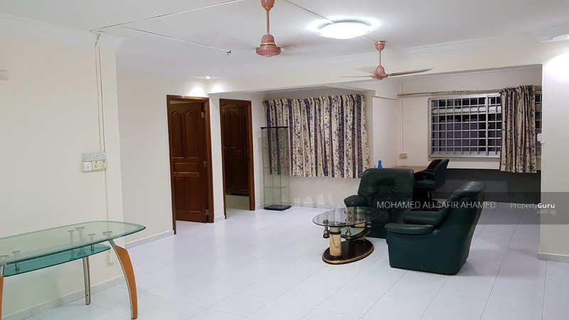 5 Boon Keng Road 5 Boon Keng Road 3 Bedrooms 1356 Sqft Hdb Flats For Rent By Mohamed Ali