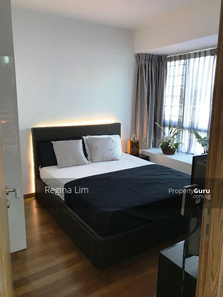 Suites at Orchard #95691288
