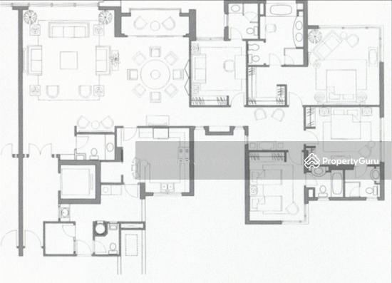 85+ Ardmore Park Floor Plan - Le Nouvel Ardmore Floor Plan Simplex ...