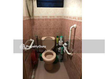 For Rent - 4 Tanjong Pagar Plaza