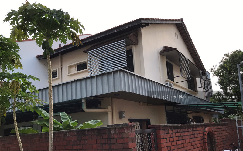1km Taonan School, Katong Corner Terrace #106275444