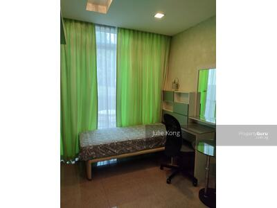 For Rent - Eng Hoon Mansions
