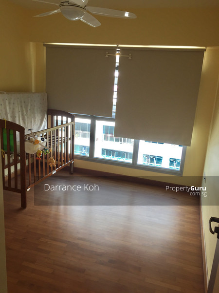 289c Punggol Place 289c Punggol Place 3 Bedrooms 1249 Sqft Hdb Flats For Rent By Darrance