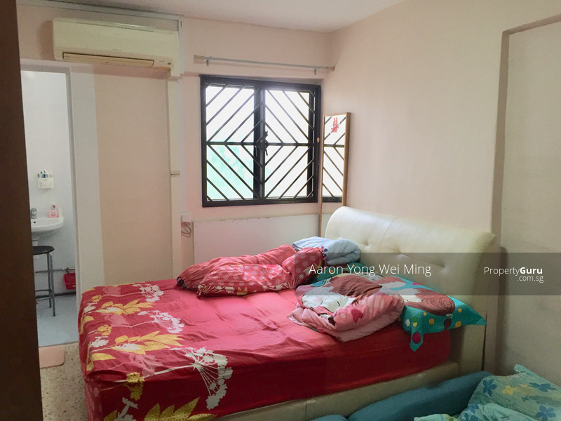 110 jurong east street 13 110 jurong east street 13 2 bedrooms 732 sqft hdb flats for sale Master bedroom in jurong east