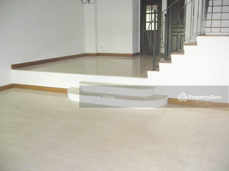 Villa Verde #95951200