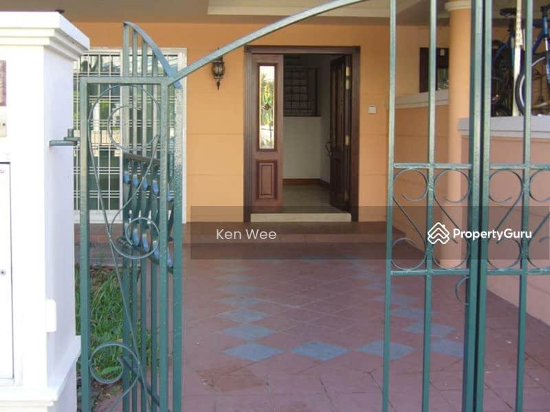 Villa Verde #95951202