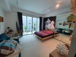 Grandview Suites @ Geylang