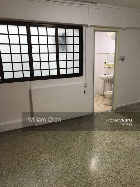 468 jurong west street 41 468 jurong west street 41 2 bedrooms 1054 sqft hdb flats for rent Master bedroom for rent in jurong west