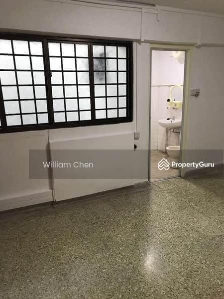 468 Jurong West Street 41 468 Jurong West Street 41 2 Bedrooms 1054 Sqft Hdb Flats For Rent