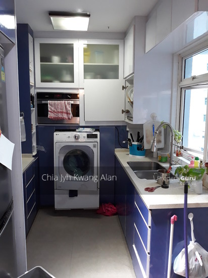 3d Upper Boon Keng Road 3d Upper Boon Keng Road 3 Bedrooms 1184 Sqft Hdb Flats For Rent By
