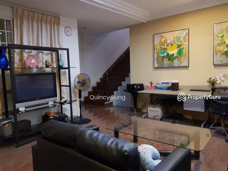 Beautiful Serangoon Rooms @ Eden Grove #100414696