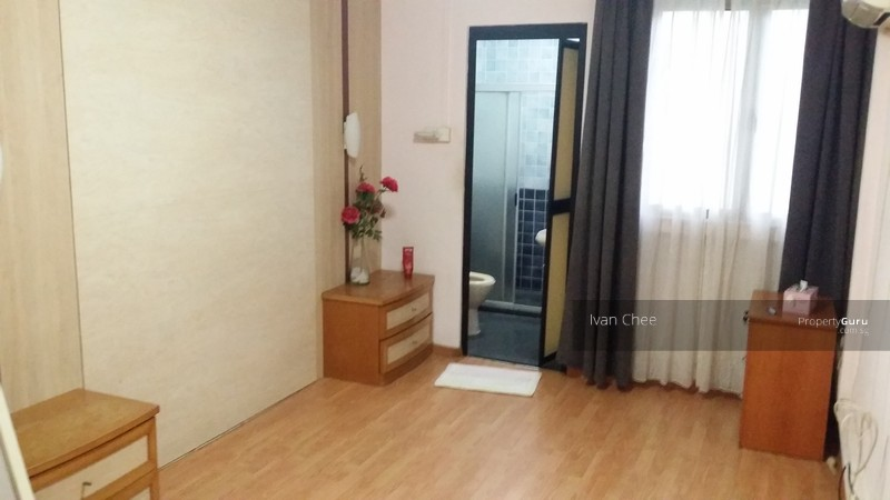 114 Bishan Street 12 #96048158
