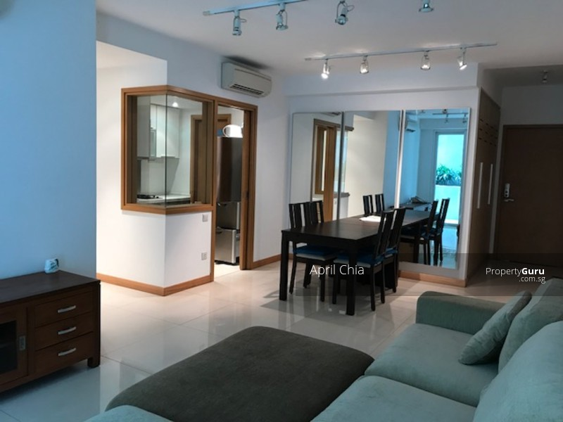 Urban Edge @ Holland V, 2 Ford Avenue, 2 Bedrooms, 1195 Sqft, Condominiums,  Apartments And Executive Condominiums For Rent, By April Chia, S$ 4,000  /Mo, ...