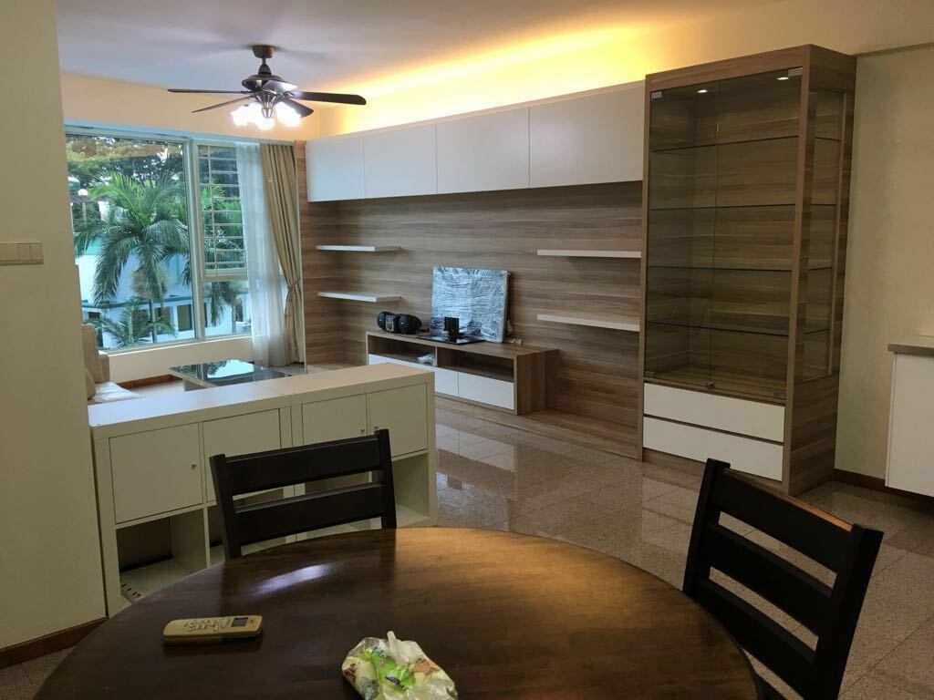 Queens 10 Stirling Road 4 Bedrooms 1410 Sqft Condominiums Apartments And Executive