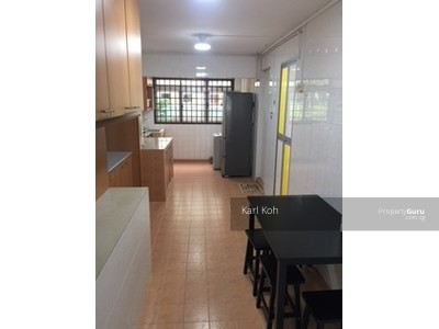 For Sale - 3 Lorong Lew Lian
