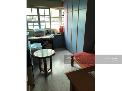 For Sale - 606 Clementi West Street 1