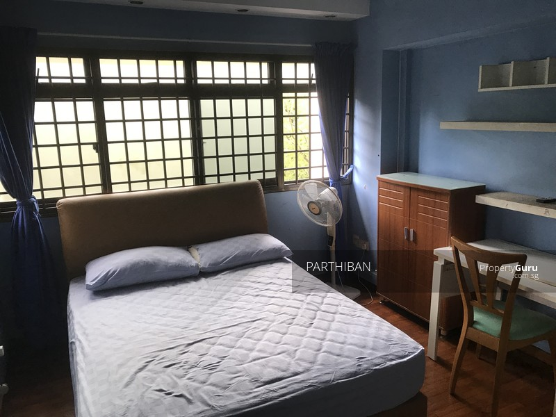 Boon Lay Room For Rent