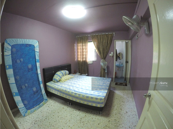 502 Ang Mo Kio Avenue 5 502 Ang Mo Kio Avenue 5 2 Bedrooms 721 Sqft Hdb Flats For Rent By