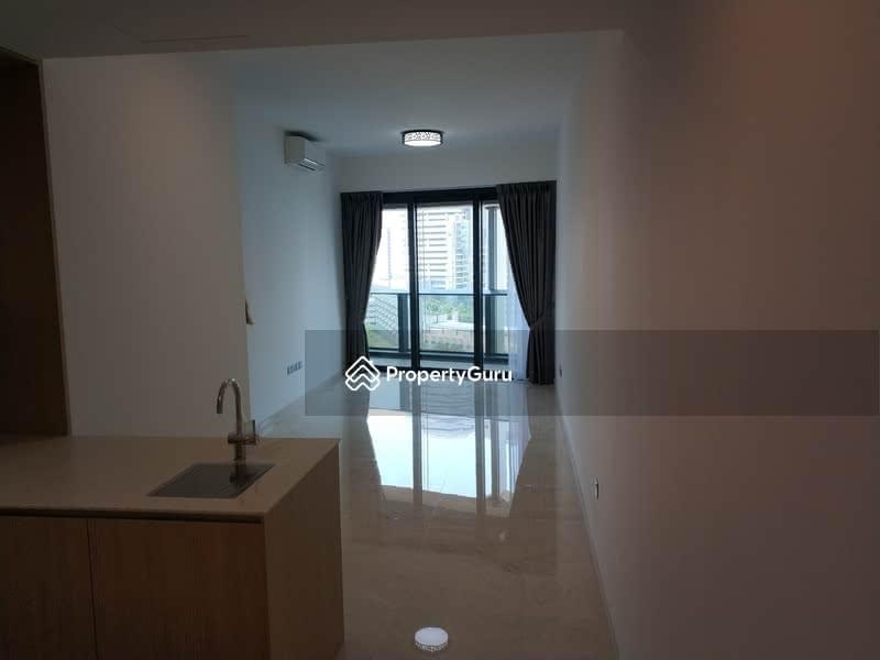 DUO Residences #129153638