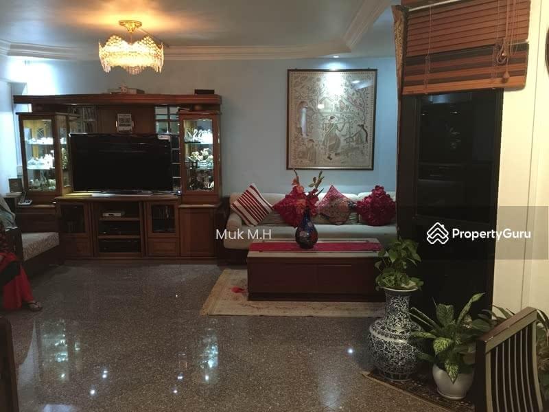 517a Jurong West Street 52 517a Jurong West Street 52 3 Bedrooms 1248 Sqft Hdb Flats For