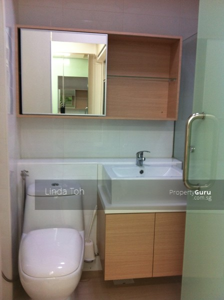 496f Tampines Avenue 9 496f Tampines Avenue 9 3 Bedrooms 1313 Sqft Hdb Flats For Rent By