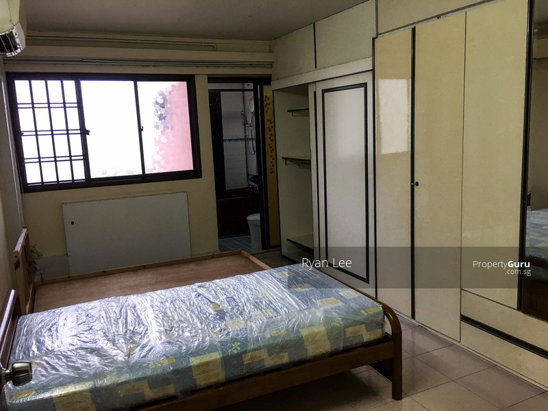 658 Yishun Avenue 4 658 Yishun Avenue 4 3 Bedrooms 1302 Sqft Hdb Flats For Rent By Ryan Lee