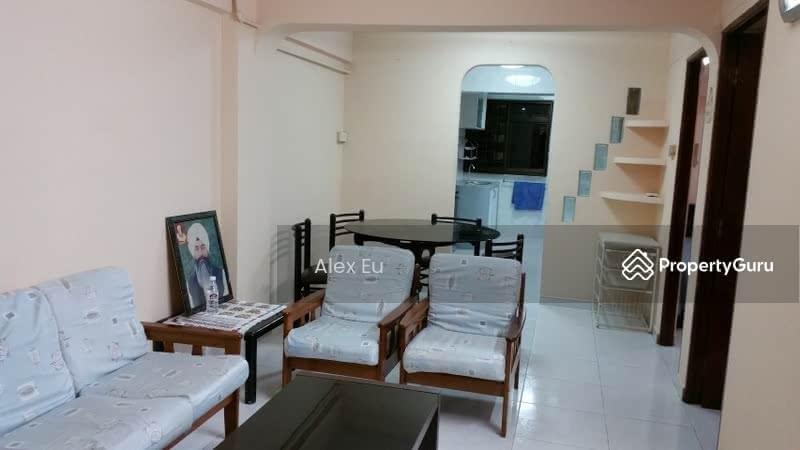 11 Upper Boon Keng Road 11 Upper Boon Keng Road 2 Bedrooms 721 Sqft Hdb Flats For Rent By