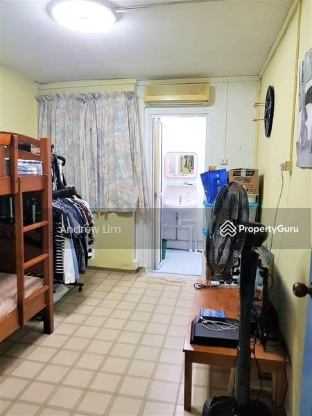 217 Yishun Street 21 217 Yishun Street 21 2 Bedrooms 732 Sqft Hdb Flats For Sale By Andrew