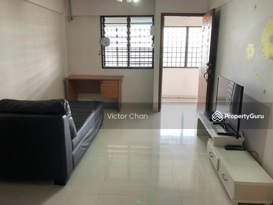 578 Ang Mo Kio Avenue 10 578 Ang Mo Kio Avenue 10 5 Bedrooms 1754 Sqft Hdb Flats For Rent