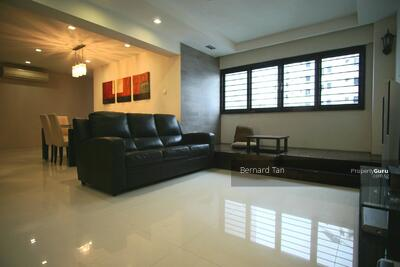 For Rent - 306B Anchorvale Link