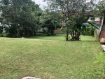 NEW EXCLUSIVE LISTING! CHEAPEST BUNGALOW @ GCBA LOCALE $990/-PER SQ FT