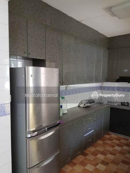 Simei MRT HDB Room Special #130046200