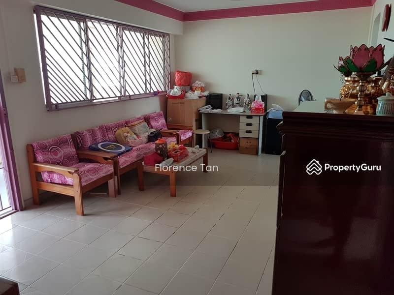 208 Petir Road #101559030