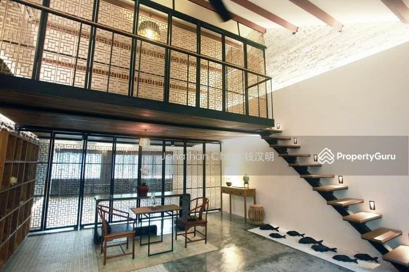 Chinois Loft Abode #97000918