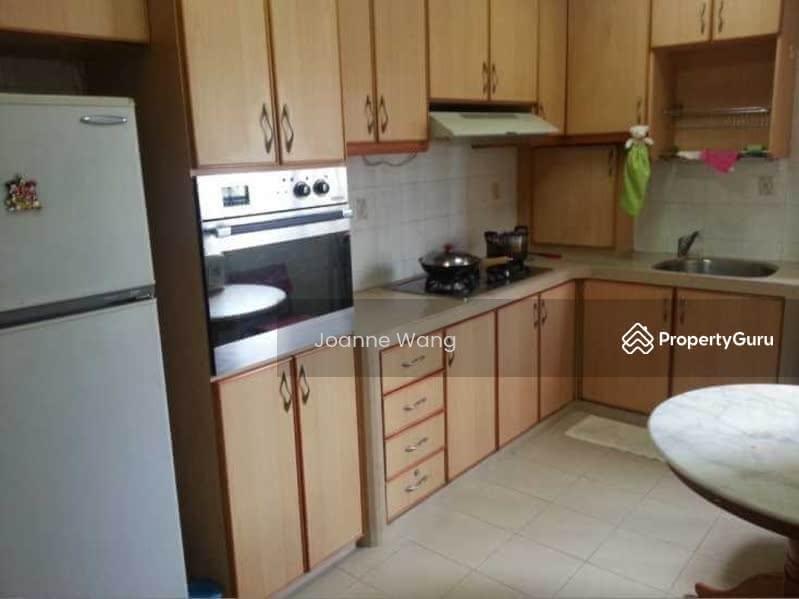 659A Jurong West Street 65 #97022634