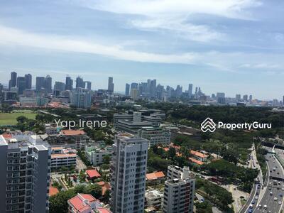 For Sale - The Metropolitan Condominium